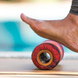 Om-Roller-3-inch-step-square