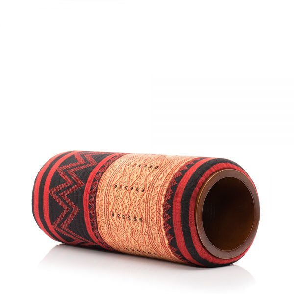 6-inch Om Roller with Naga cover