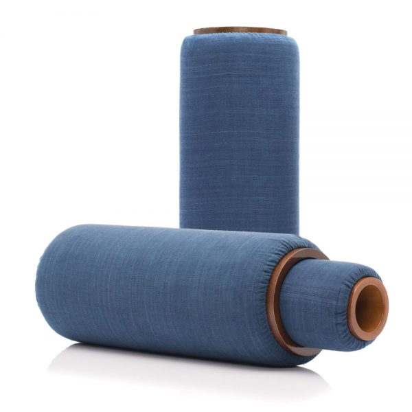 Trio Combo 4- and 6-inch foam rollers