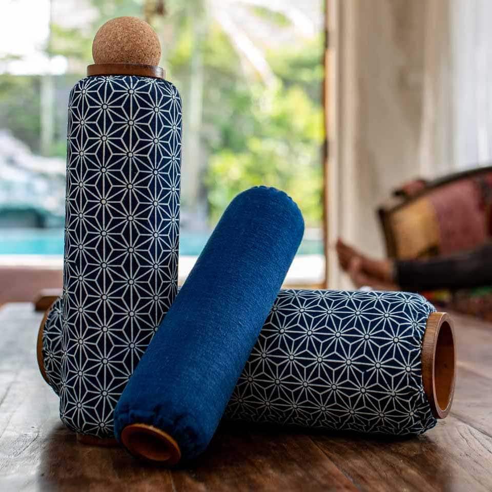 Om-Roller-Eco-friendly-Foam-roller-set-10-square